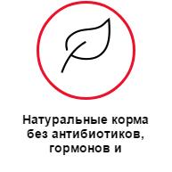 tag_2