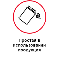 tag_3
